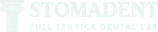 STOMADENT Logo