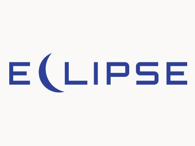 Eclipse Dentures - Stomadent Lab Idaho