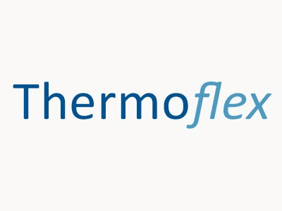 Thermoflex Dentures - Stomadent Lab Idaho