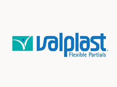 Valplast Partials - Stomadent Lab Idaho