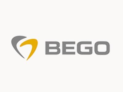 Bego Wironium - Stomadent Lab Idaho