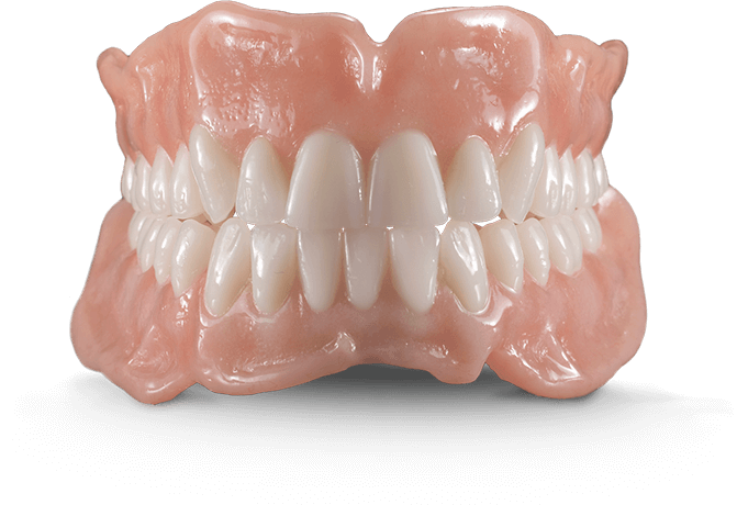 Premium Dentures Stomadent Lab
