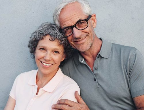 Clinical Considerations for Immediate Denture Cases