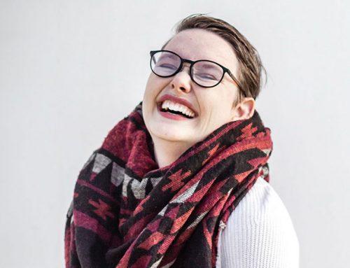The Many Faces of Dental Veneers