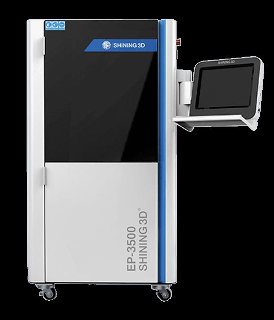 EP-3500
