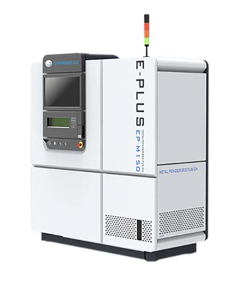 EP-M150 3D printer