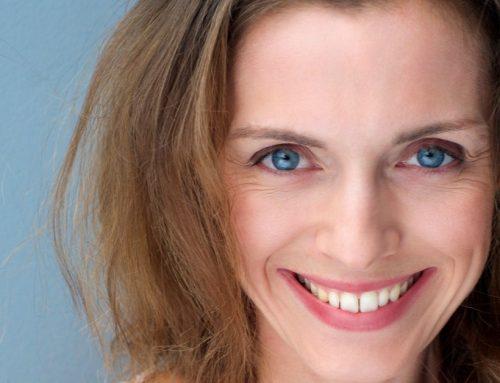 Benefits of Valplast Flexible Partial Dentures