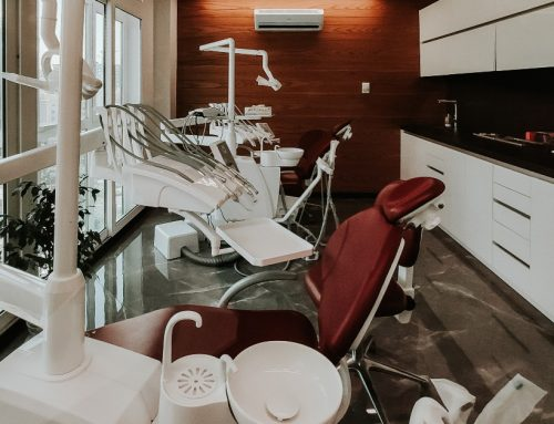 How to Create a Compelling Dental Office Mission Statement