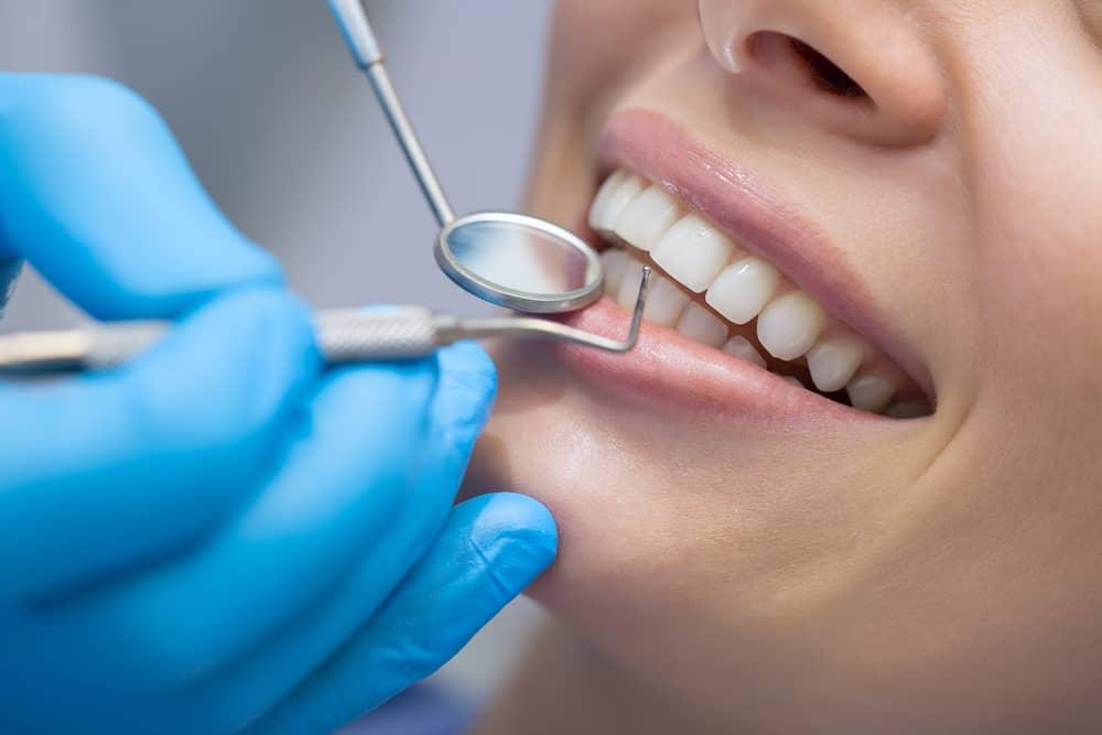 dental office management