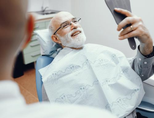 The Complete Buyer's Guide To Implant Dentures for Dentists