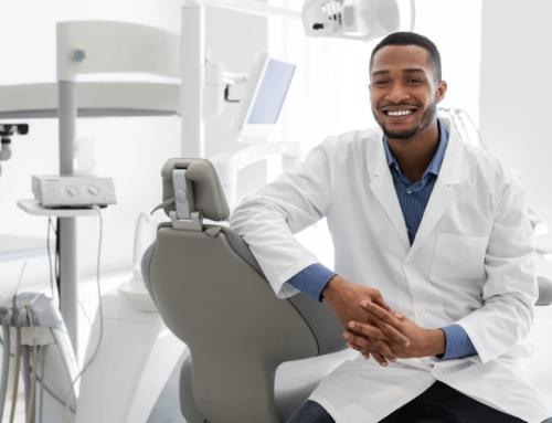 Dental Implant Marketing Dos and Don'ts To Attract Patients