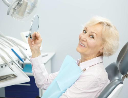 3 Stellar Dental Implant Companies That Dentists Trust
